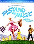 The Sound of Music: 50th Anniversary...