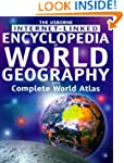 Encyclopedia Of World Geography With...