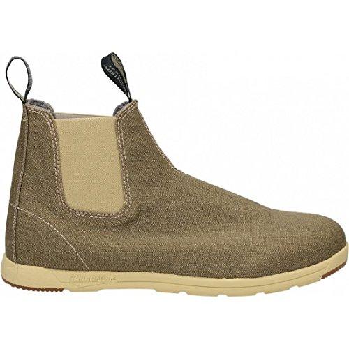 blundstone-footwear-chaussures-de-sport-dexterieur-pour-homme-beige-kaki-41-beige-kaki-415-eu