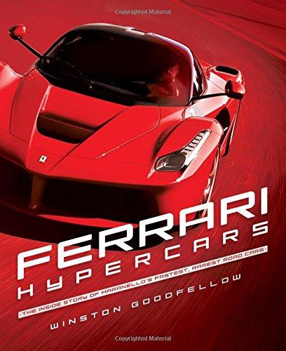 ferrari-hypercars-the-inside-story-of-maranellos-fastest-rarest-road-cars