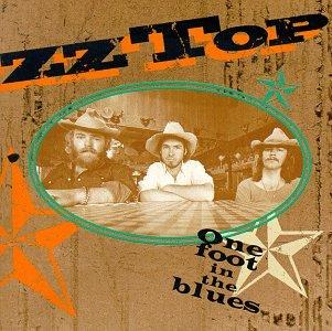 Zz Top - Six Pack [Disc 1] - Zortam Music