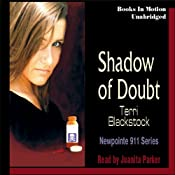 Shadow of Doubt: Newpointe 911 Series #2 | [Terri Blackstock]