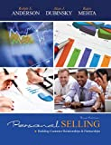 img - for Personal Selling: Building Customer Relationships and Partnerships book / textbook / text book