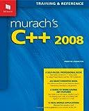 Murach's C++ 2008