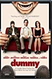 Dummy [DVD] [Region 1] [US Import] [NTSC]
