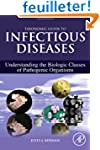 Taxonomic Guide to Infectious Disease...