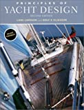 img - for Principles of Yacht Design book / textbook / text book