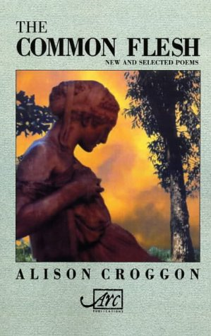 Write essay on The Gift by Alison Croggan?