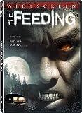 echange, troc Feeding [Import USA Zone 1]