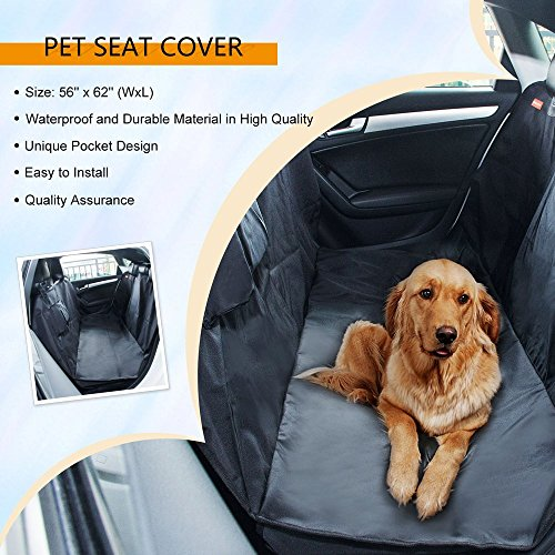 miupet-waterproof-hammock-dog-seat-cover-for-cars-and-suvs-adjustable-headrest-loops-clip-seat-ancho