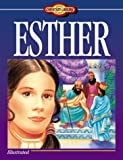 Esther (1557482608) by Miller, Susan Martins