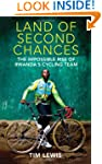 The Land of Second Chances: The Impos...