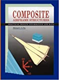 img - for Composite Airframe Structures by Michael Chun-Yung Niu (2010-12-31) book / textbook / text book