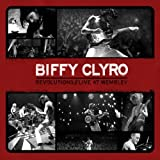 BIFFY CLYRO - REVOLUTIONS/LIVE AT WEMBLEY
