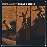 Moore Marriott Back Up & Bounce