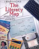 img - for The Literacy Map: Guiding Children to Where They Need to Be (4-6) book / textbook / text book