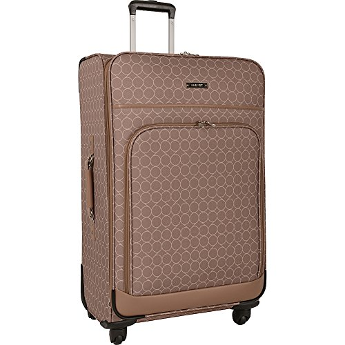 nine-west-allea-24-inch-spinner-suitcase-taupe