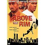 Above the Rim ~ Bernie Mac