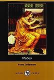 img - for Medea (Dodo Press) book / textbook / text book