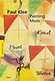 Paul Klee: Painting Music (Pegasus) (3791332120) by Duchting, Hajo