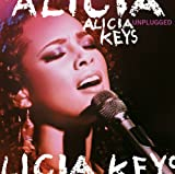 echange, troc Alicia Keys - Mtv Unplugged