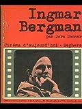 img - for Ingmar Bergman (Cinema d'aujord'hui (Cinmea of Today)) book / textbook / text book