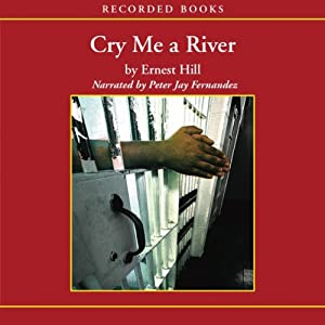 Cry Me a River Audiobook