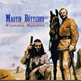 "Winnetou-Melodienvon ""Martin B�ttcher"""