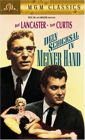 Dein Schicksal in meiner Hand [6 DVDs]