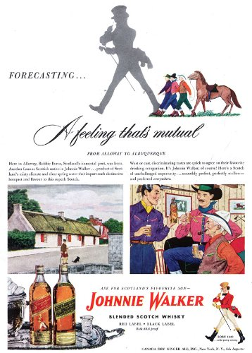 johnnie-walker-scotch-whiskey-a-felling-thats-mutual-art-print