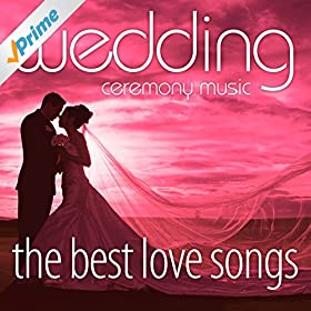 Wedding March Songs - EnkiRelations.com