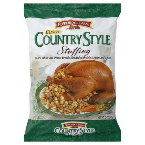 pepperidge-farm-country-style-cubed-stuffing-12oz-bag-pack-of-2
