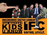 The Whitest Kids U' Know Season 2