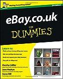 eBay.co.uk For Dummies