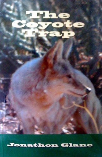 The Coyote Trap ebook