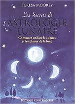 Eclipse solaire du 1er Juillet 2011 dans Astrologie Lunaire 51ESIuvuNjL._SL210_