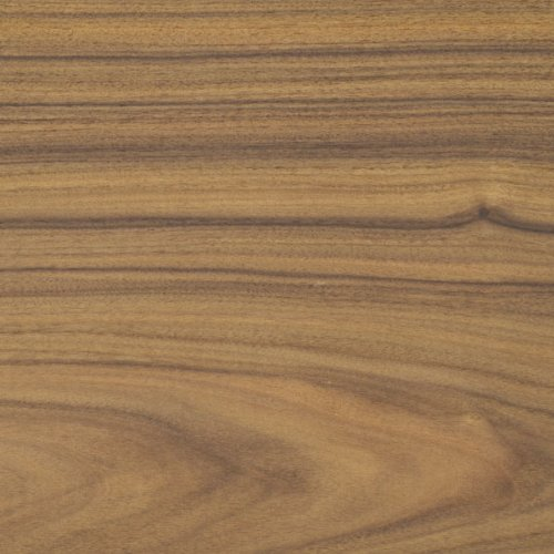 Rosewood, 3 Sq. Ft. Veneer Pack