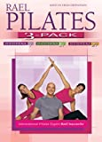Rael Pilates (3pc) [DVD] [Import]