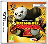 Kung Fu Panda 2 (Nintendo DS)