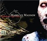 Antichrist Superstar by Marilyn Manson (2009-03-04)