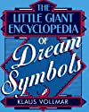 Little Giant Encyclopedia: Dream Symbols (Little Giant Encyclopedias)