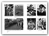 ZEITGESCHICHTE-U-48-Das-erfolgreichste-U-Boot-des-2-Weltkriegs-Unter-drei-Kommandanten-auf-Feindfahrt-FLECHSIG-Verlag-Flechsig-GeschichteZeitgeschichte