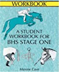 The Course Companion for BHS Stage I:...
