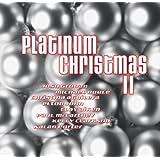 Platinum Christmas II