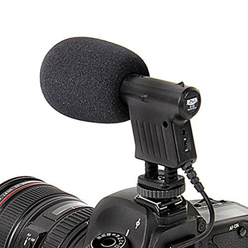 boya-microfono-de-condensador-tipo-canon-para-video-direccional-calidad-de-transmision-38-20000-hz-m