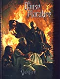 img - for Danse Macabre, The (Vampire the Requiem) book / textbook / text book