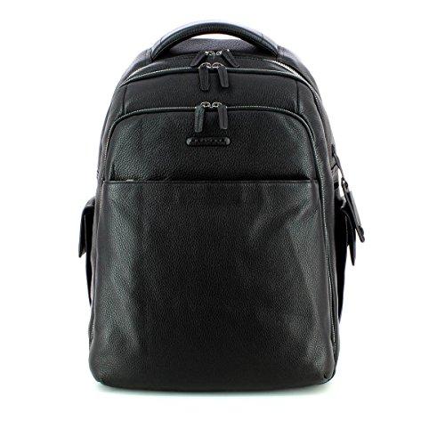 Piquadro Modus 15'' Laptop Backpack CA3444MO-N