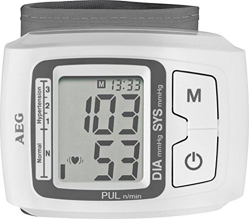 AEG-BMG-5610-Tensimetro-de-mueca-60-espacios-de-memoria