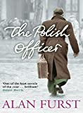 The Polish Officer (English Edition)