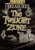 More Treasures of Twilight Zone [Import]